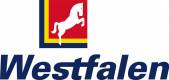 Westfalen Gas s.r.o.
